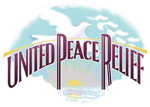 United Peace Relief